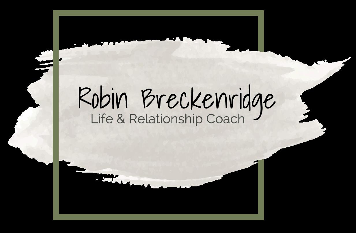 RobinB_logo